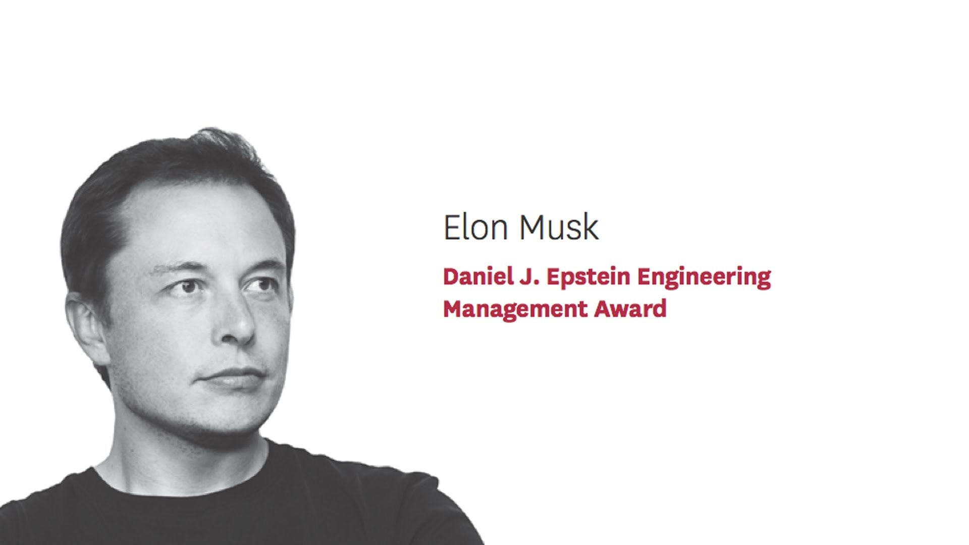 Download Elon Musk Wallpapers High Resolution and Quality Download 1920x1080
