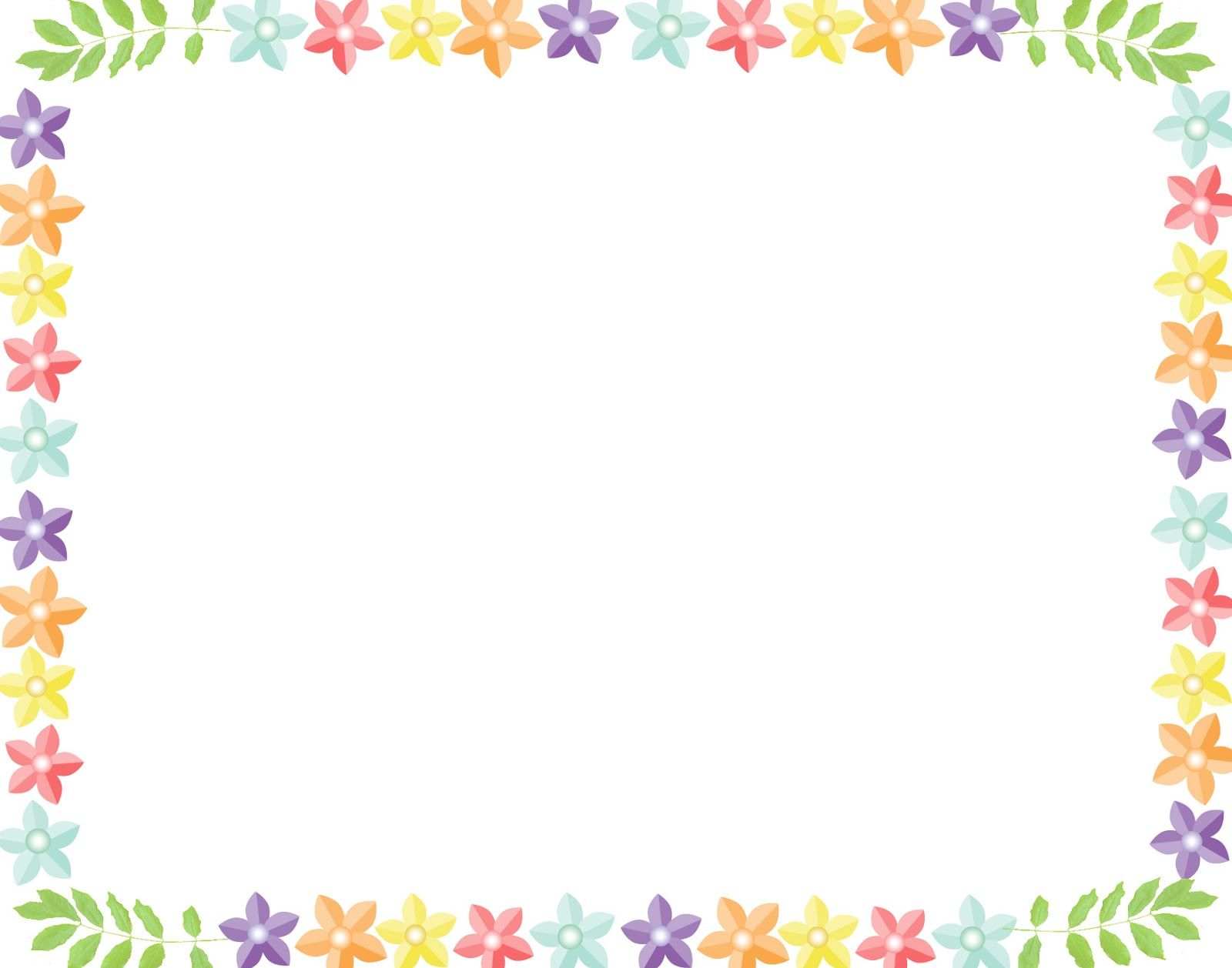 borders Background White Gallery Background Borders 1600x1258