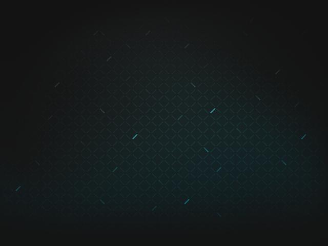 ADW Theme Cyanogen Pro Wallpapers Mariux Apps 640x480