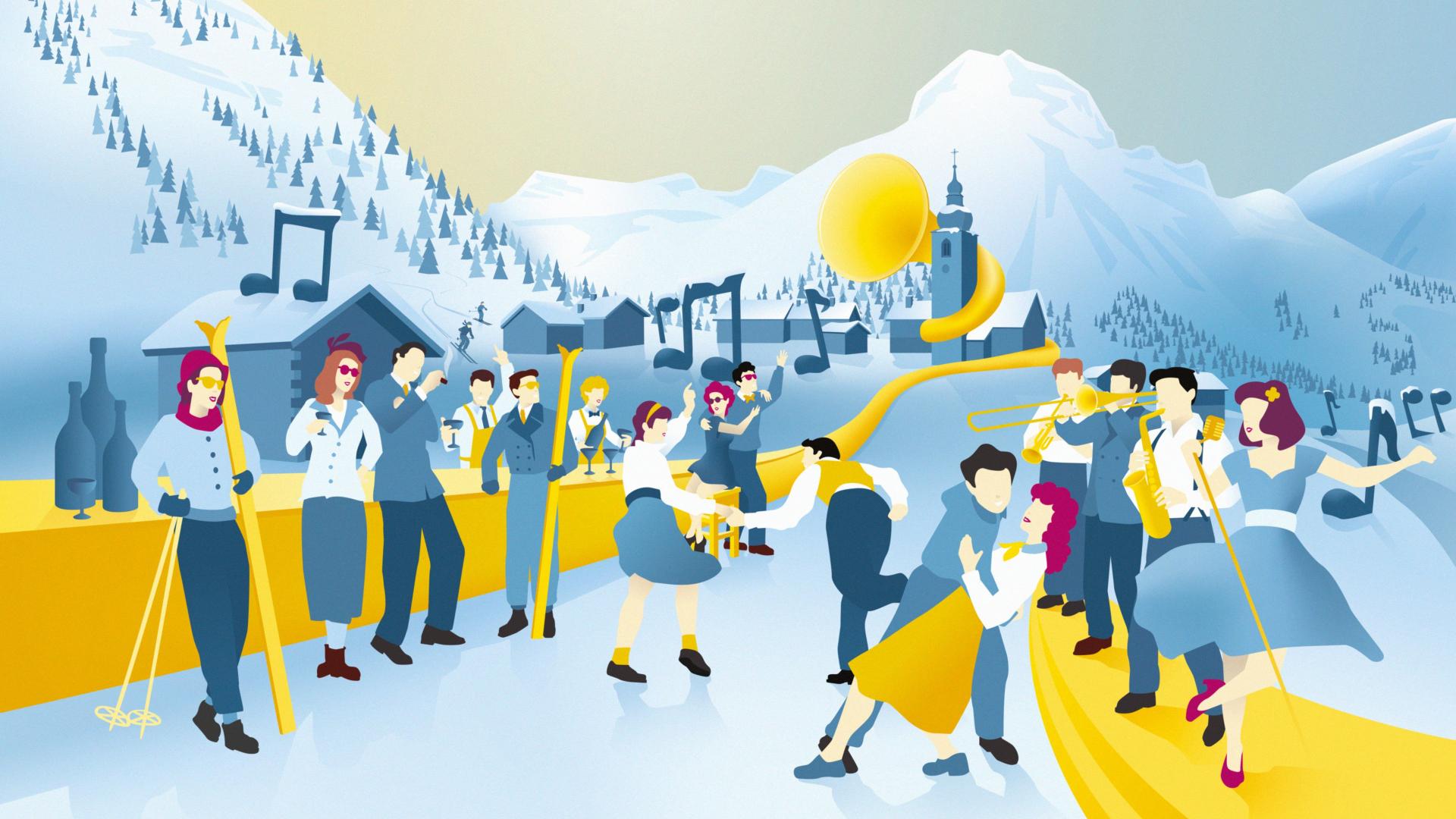 Tanzcaf Arlberg Music Festival   Lech Zrs 1920x1080