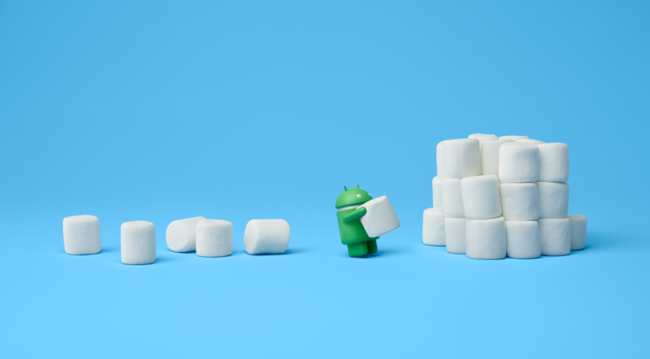Android M Marshmallow 60 Android Marshmallow HD Wallpapers HD Art 930x515