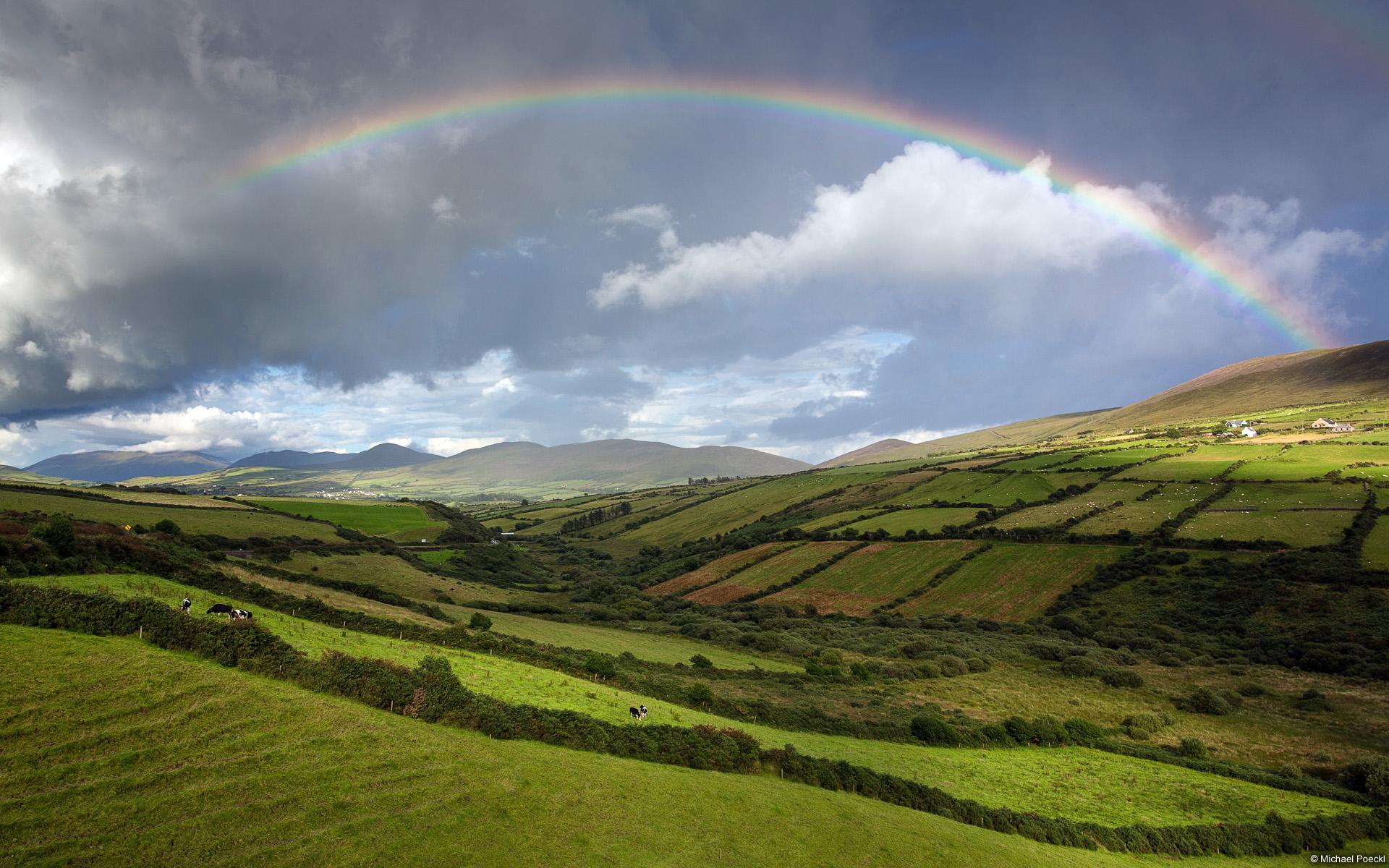 8122 northern ireland landscape wallpapers 1920x1200