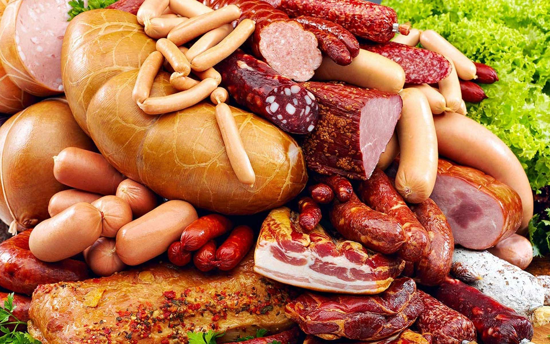 Food Smoked Wallpapers For Desktop Backgrounds HD Wallpapers 1920x1200
