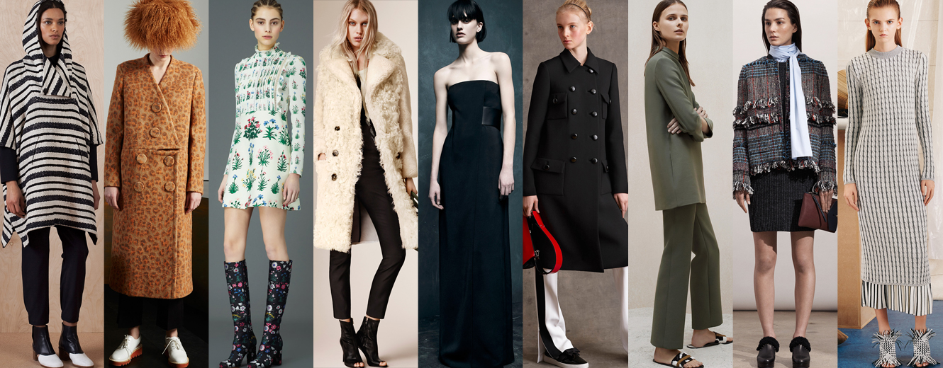 Top Fall Fashion Trends 2015 Fashion Trends 23 1330x520