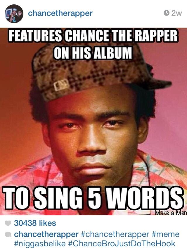 logic rapper wallpaper iphone