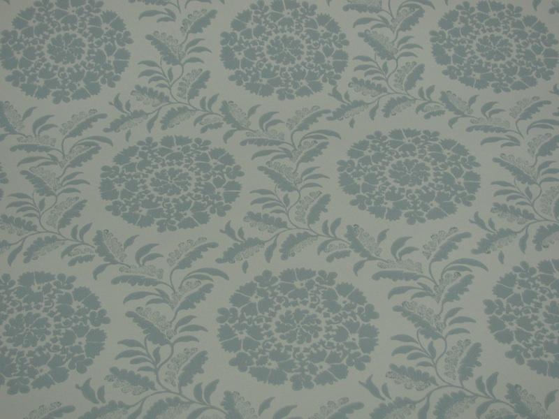 Discount Online Fabric Warehouse Direct Designer Fabrics Below 800x600