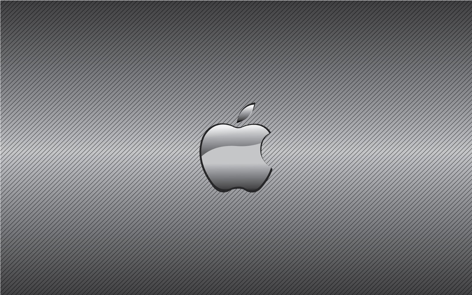 apple iphone hd wallpapers apple iphone hd wallpapers apple iphone 1600x1000