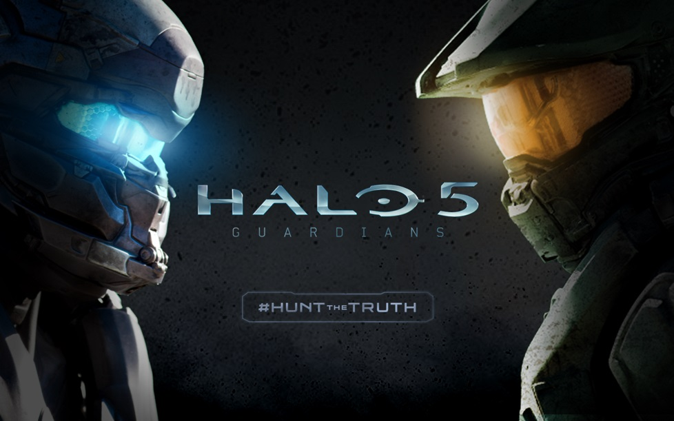 Halo 5 Guardians   Zwei Live Action Trailer Release Termin enthllt 978x611