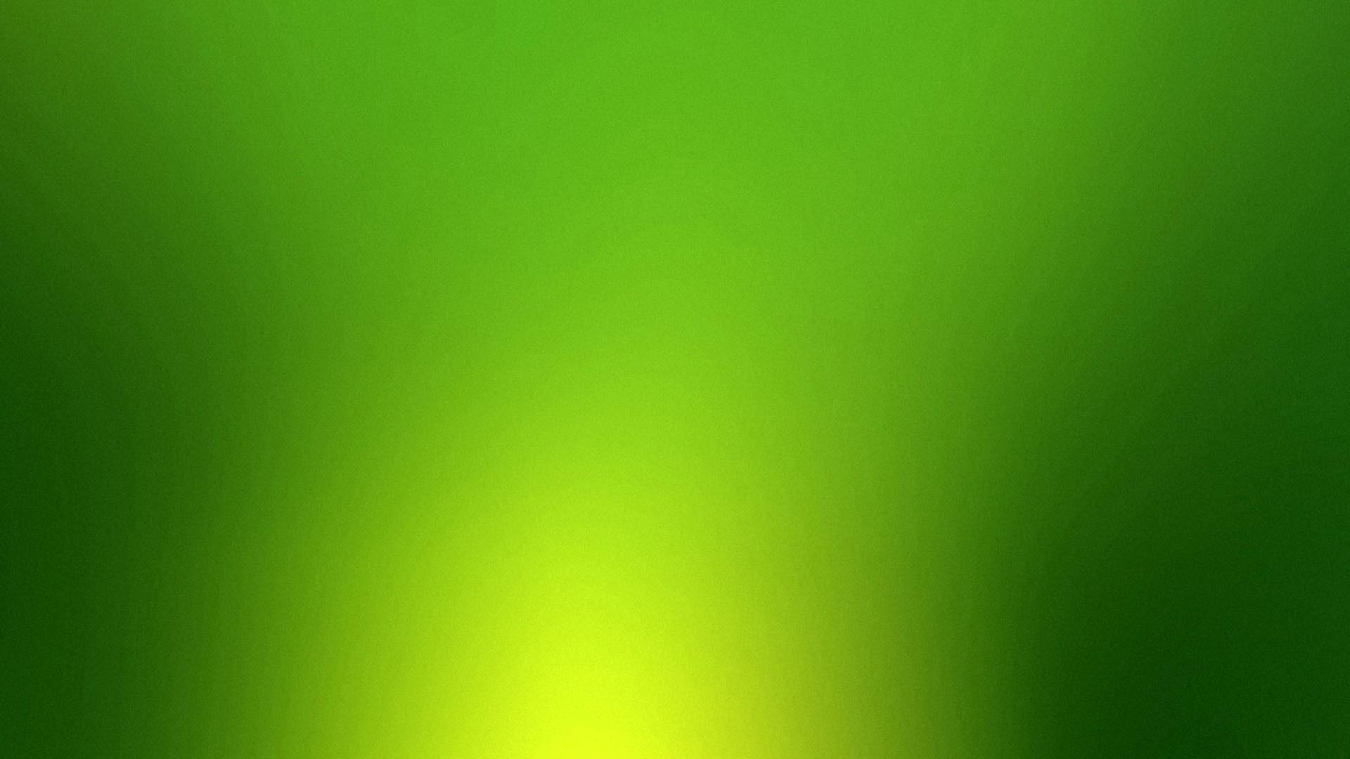 Light Green Background   wallpaper 1920x1080
