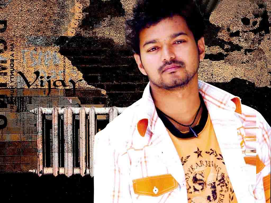 Free Download Vijay Hd Wallpapers Photos Of Vijay 1024x768 For