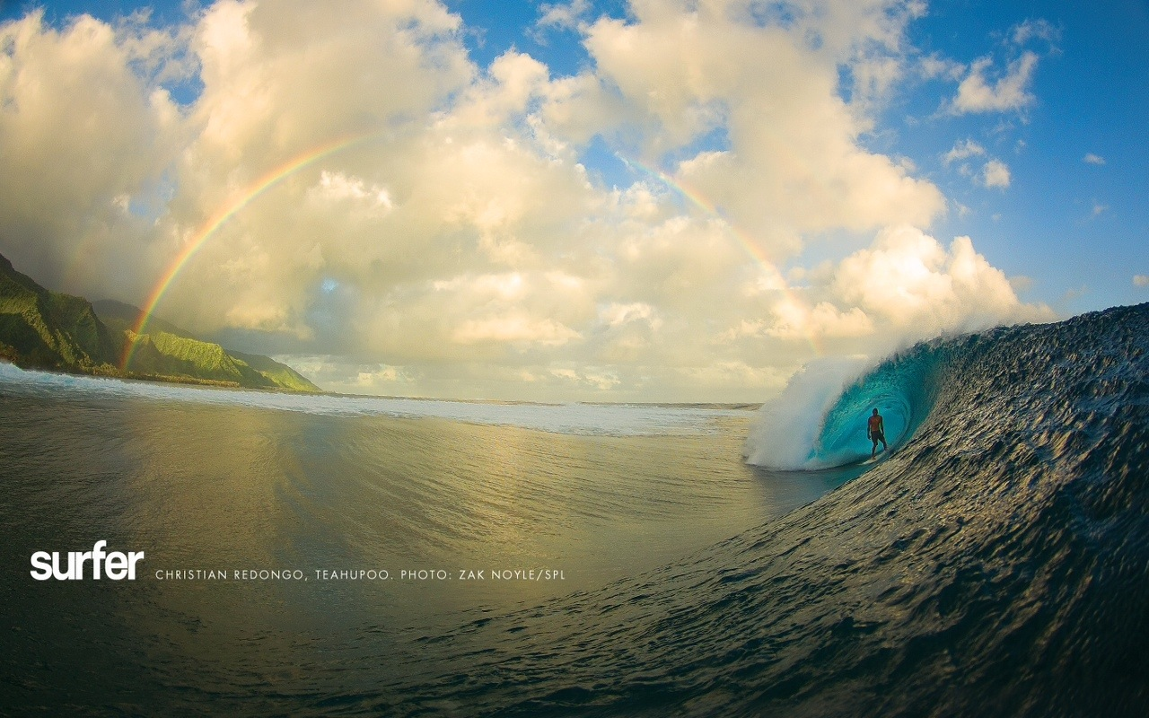 Free Download Surfs Up A Collection Of 14 Cool High Quality