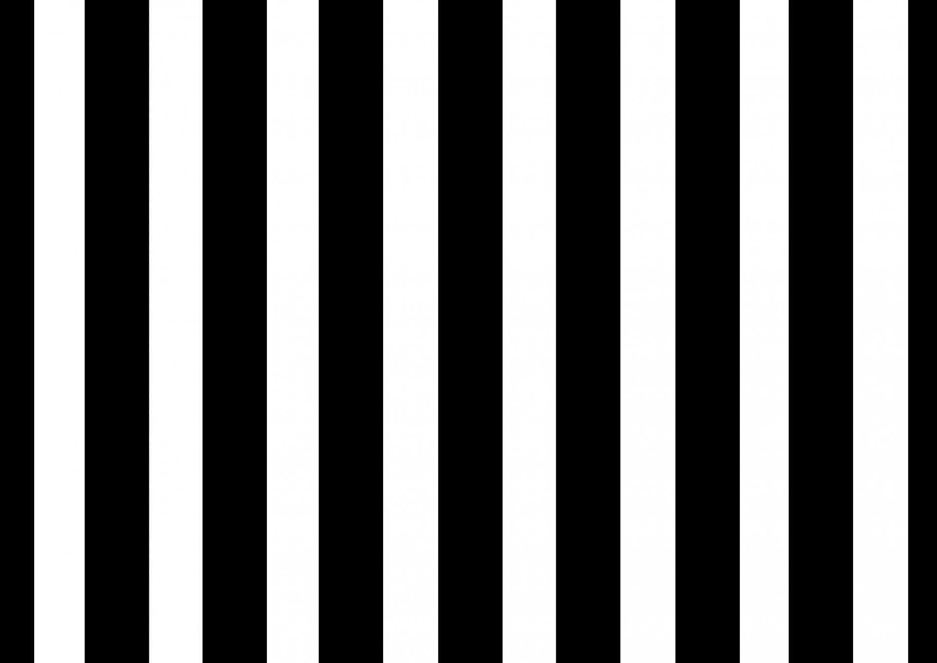 stripes stripe wallpapers definition wallpapersafari
