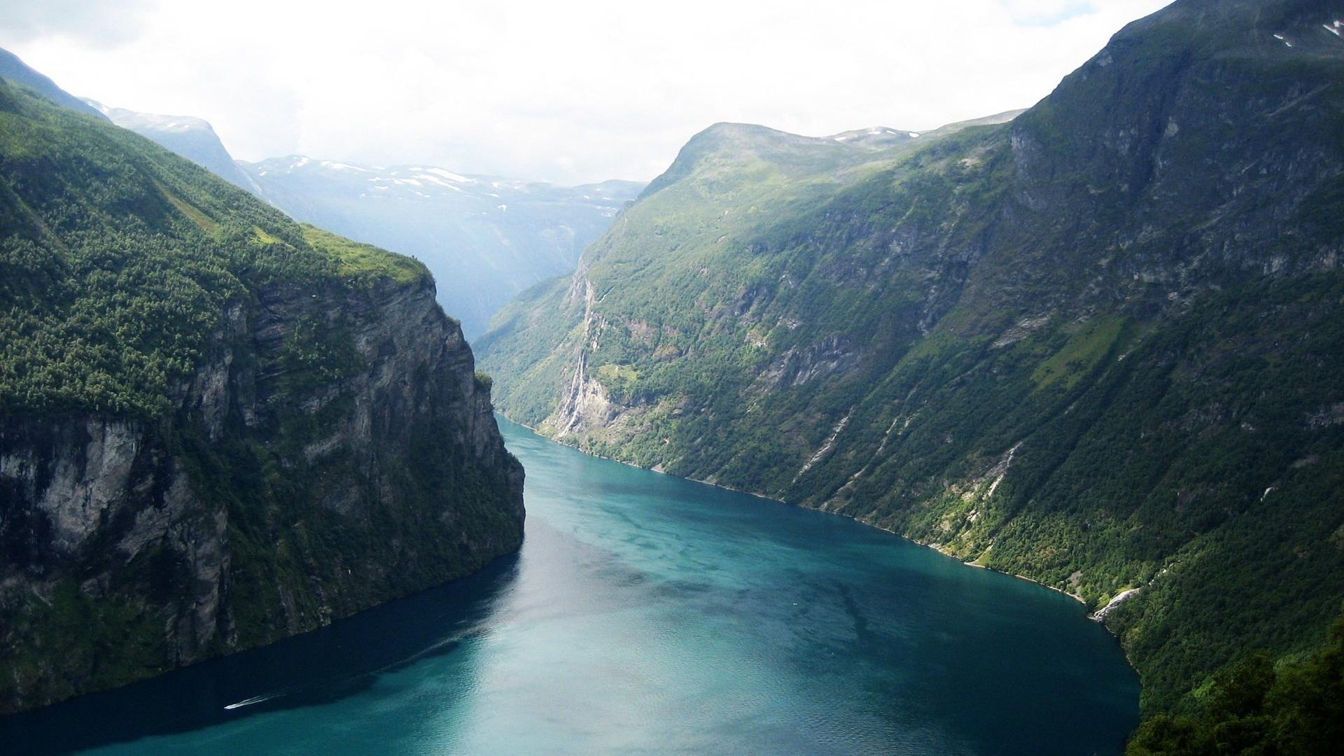 nature amazing river full hd 1080p wallpaper 1920x1080