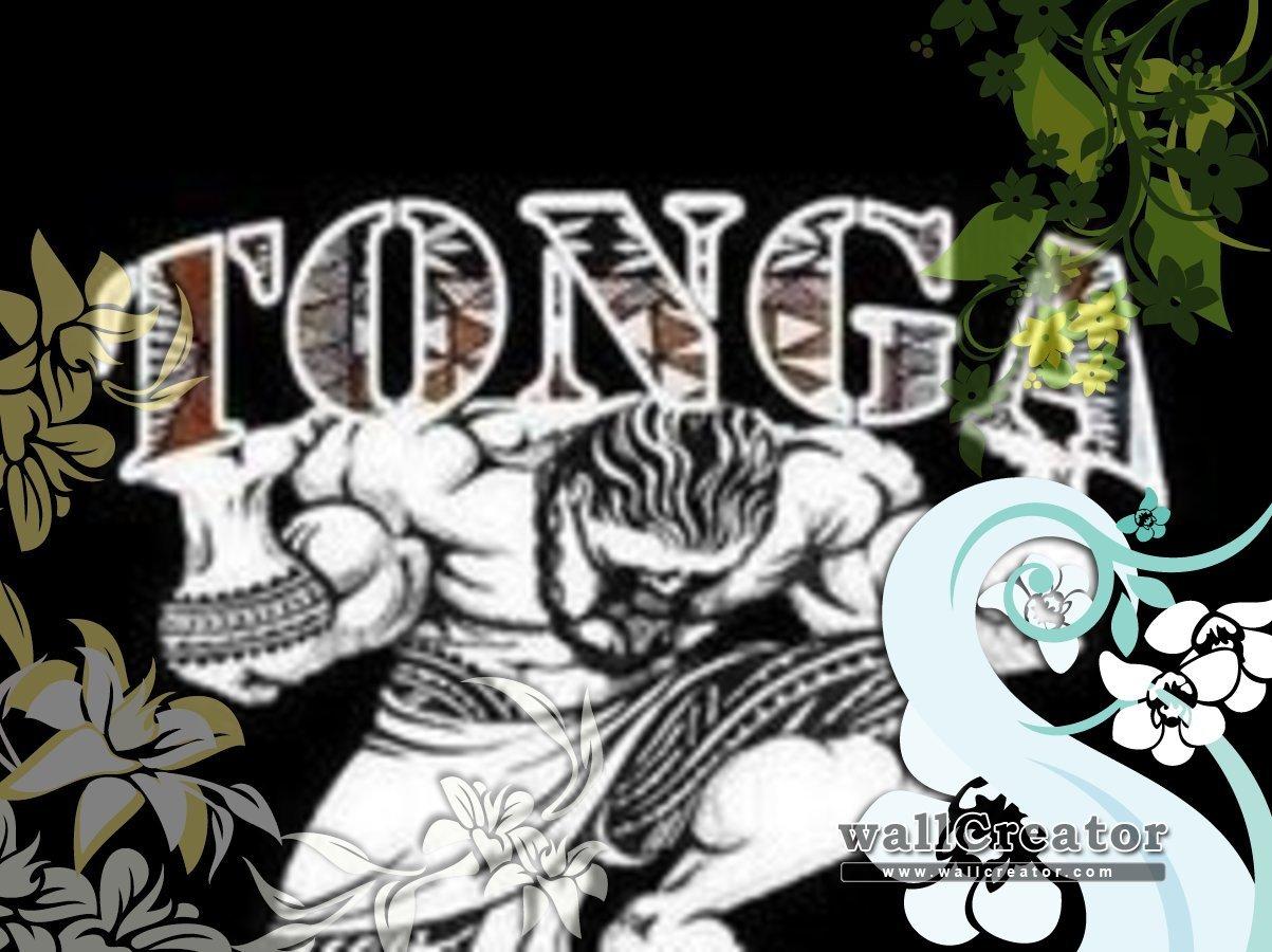 tonga   1600 900 Wallpaper 1203x900