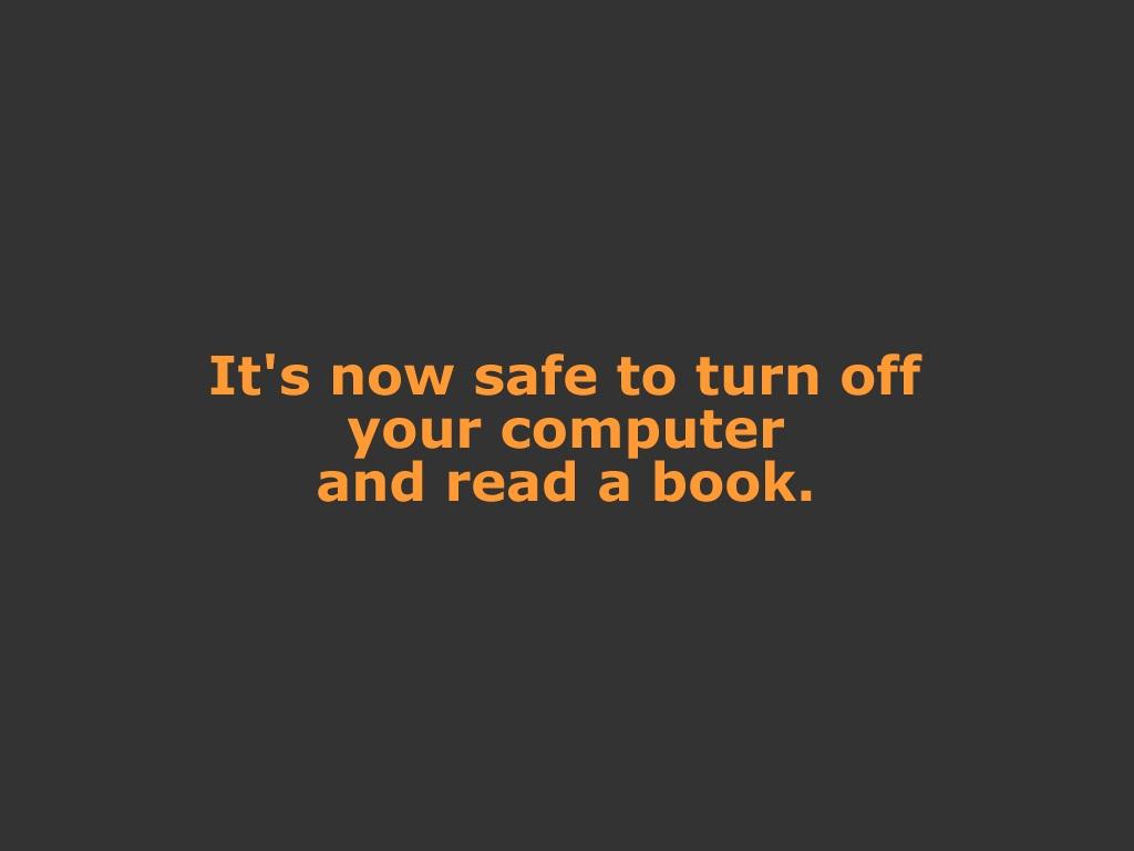 1024x768 Read a book desktop PC and Mac wallpaper 1024x768