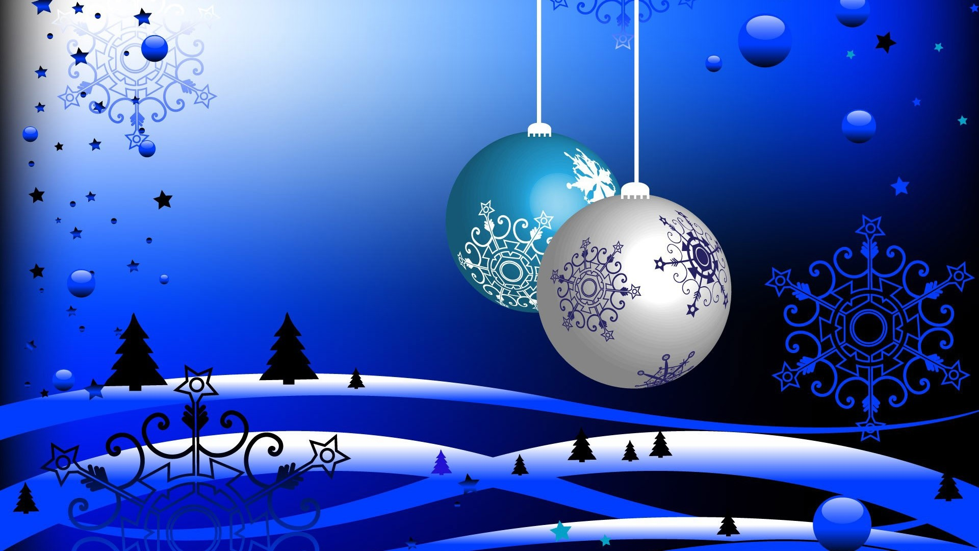 Animated Christmas Wallpaper Backgrounds 55 images 1920x1080