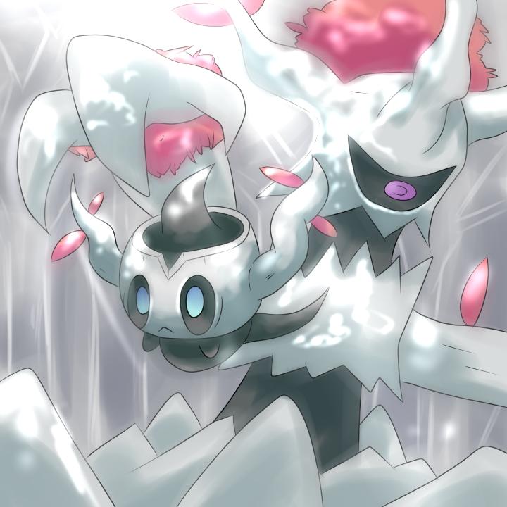 Trevenant   Pokmon   Zerochan Anime Image Board 720x720