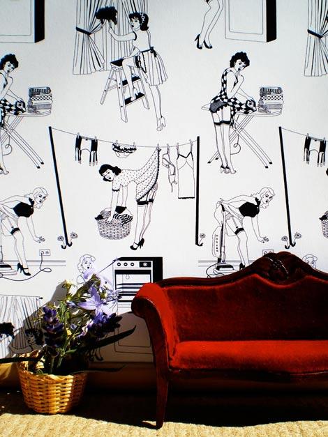 Photo Wallpaper SANTORINI SUNSET Wall Mural 269 eBay Darkos blog 470x627