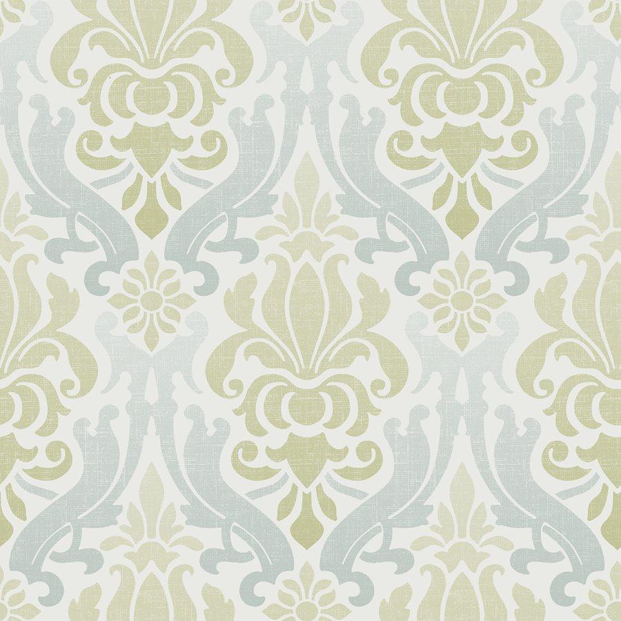 50+ Lowes Self Adhesive Wallpaper on WallpaperSafari