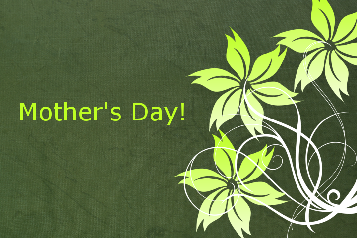 Mothers Day Desktop Wallpapers Cool Christian Wallpapers 720x480