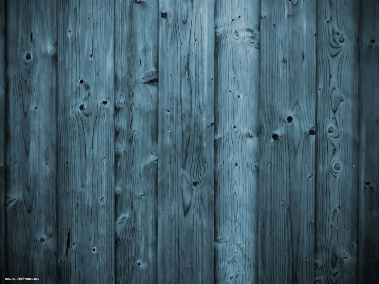 Wood HD Background 1600x1200