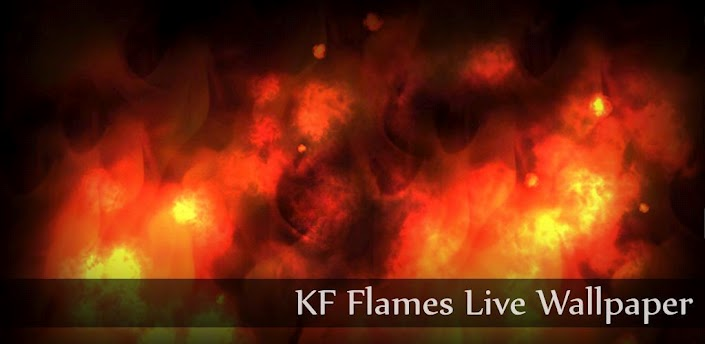 kf flames live wallpaper apk download flames wallpapers 705x344