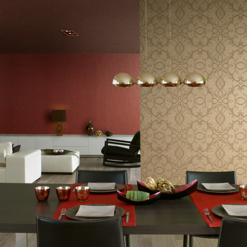 wallpaper designer Wallpaper Designs For Walls 500x500