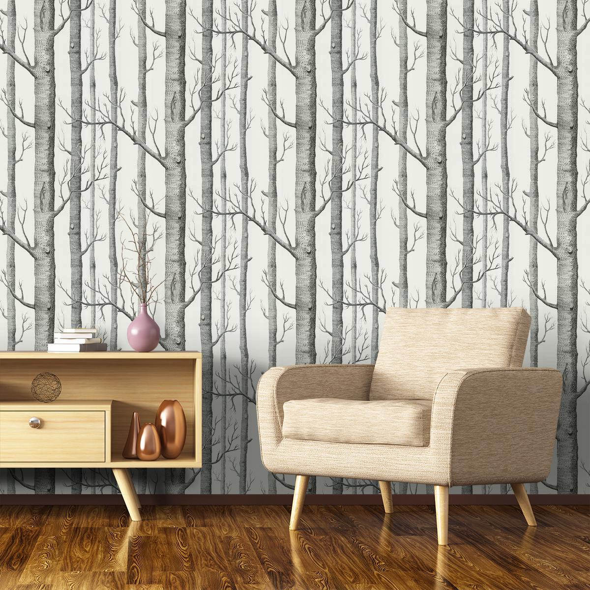 Cole Son   Woods Wallpaper 1200x1200