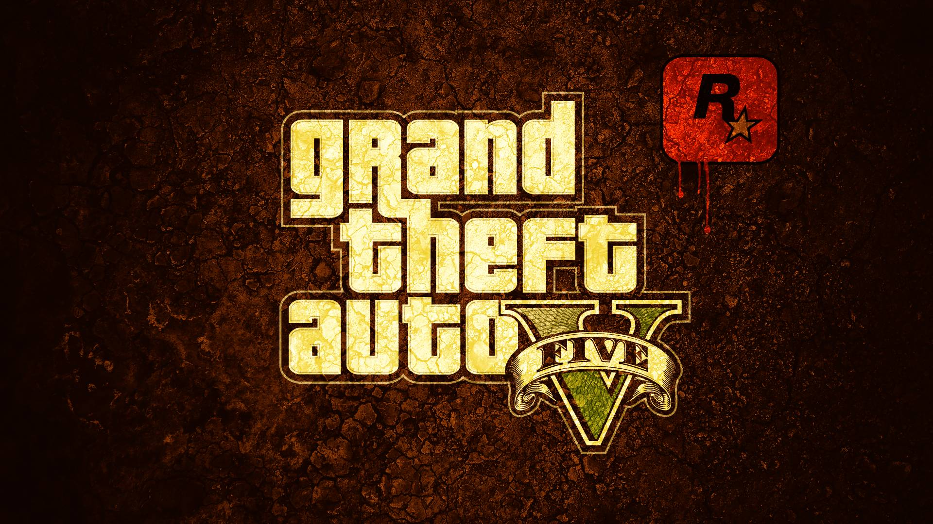 Grand Theft Auto 5 wallpaper   614809 1920x1080