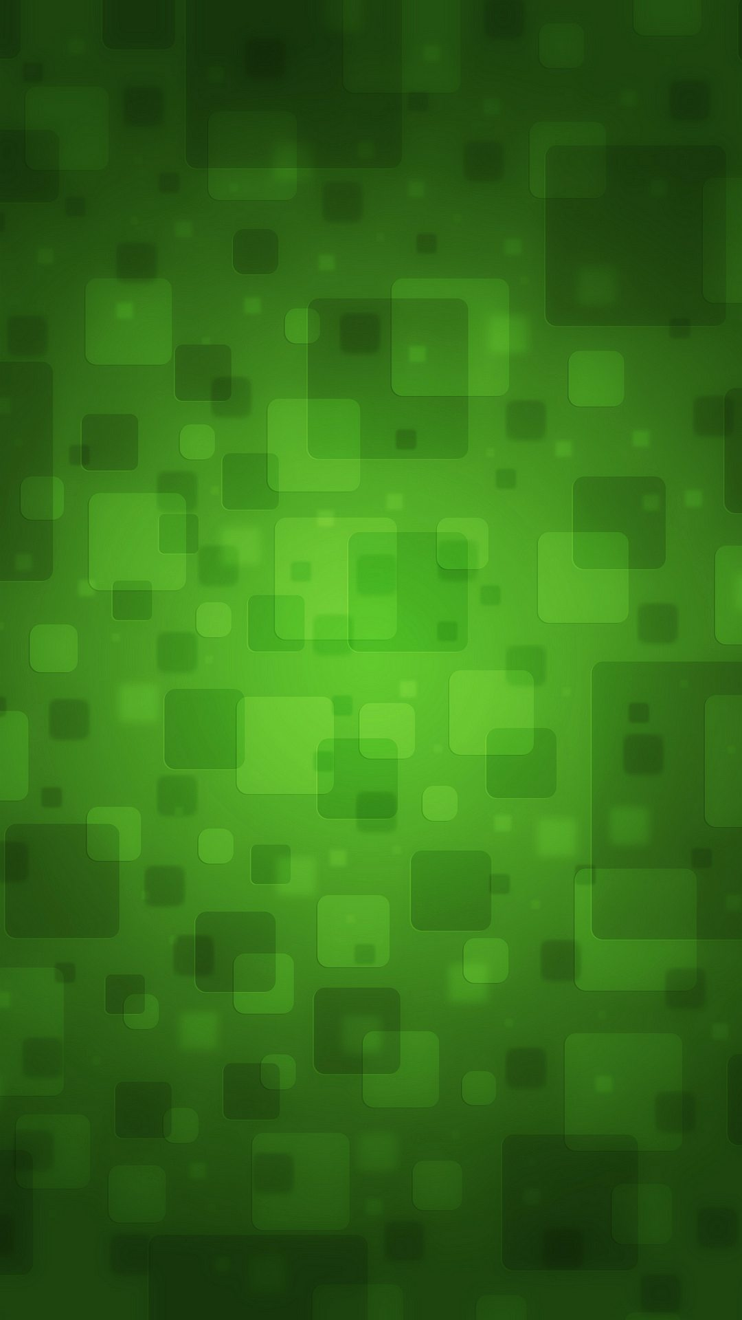 comz wallpaper full hd 1080 x 1920 smartphone green abstractphp 1080x1920