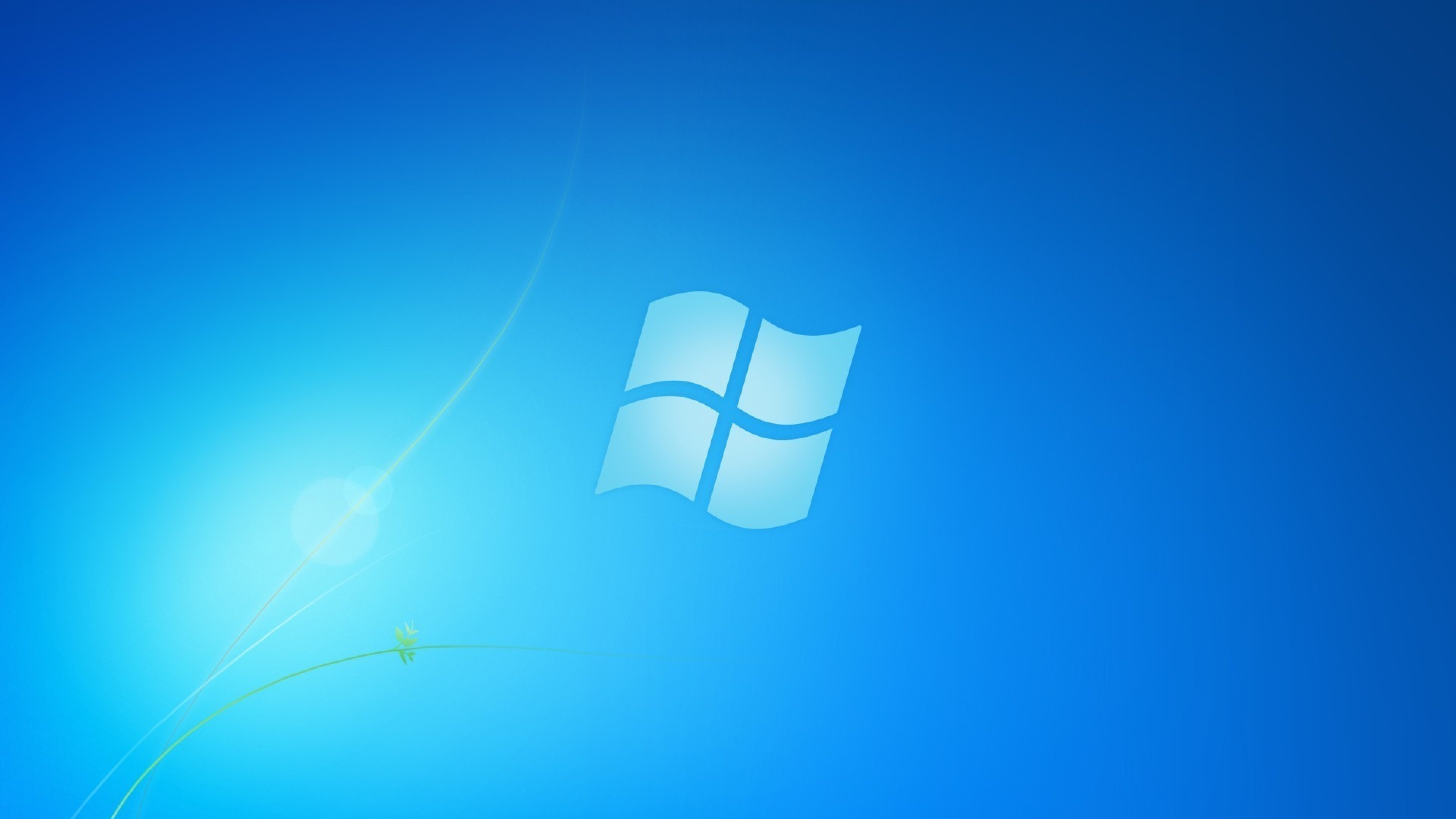 4K Windows 10 Wallpapers  WallpaperSafari