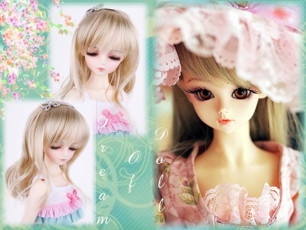 Dolls HD Wallpapers HD Wallpapers 360 1024x768