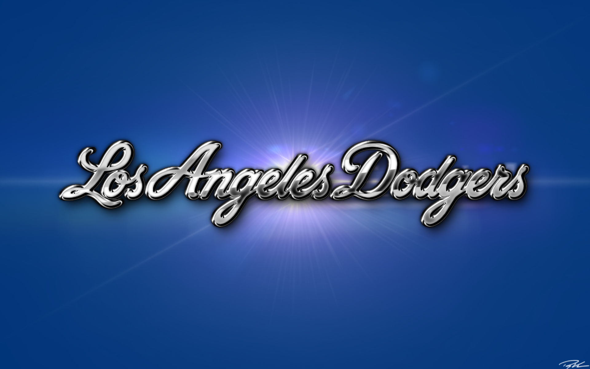 LOS ANGELES DODGERS baseball mlb y wallpaper 1920x1200 158579 1920x1200