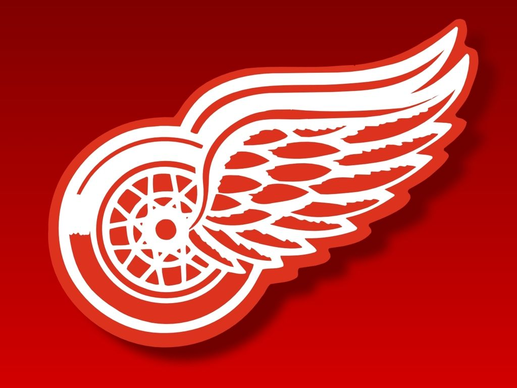 Detroit Red Wings wallpapers Detroit Red Wings background   Page 2 1024x768
