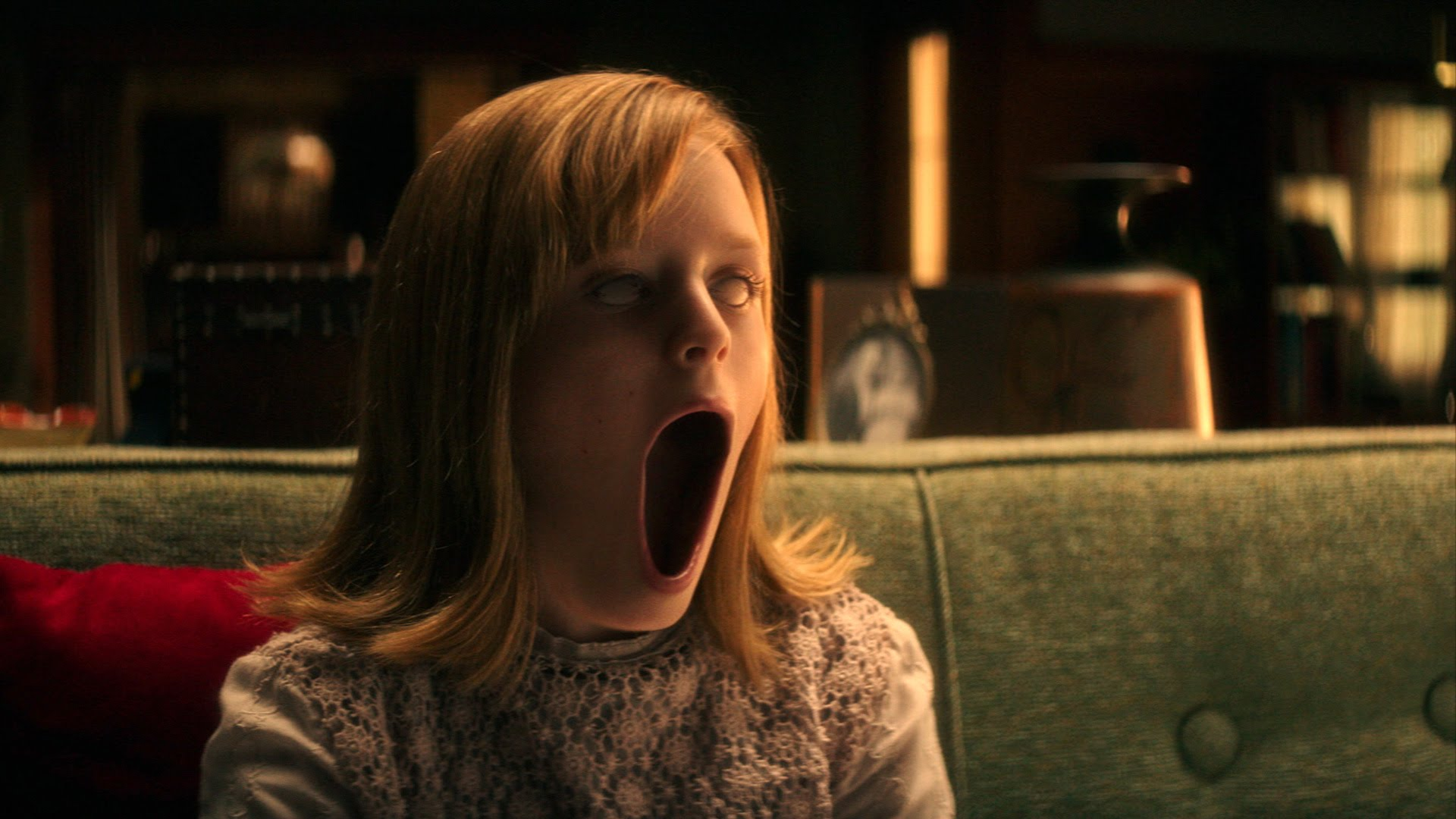 Director Mike Flanagan Making Ouija Origin of Evil Was A Ton of 1920x1080