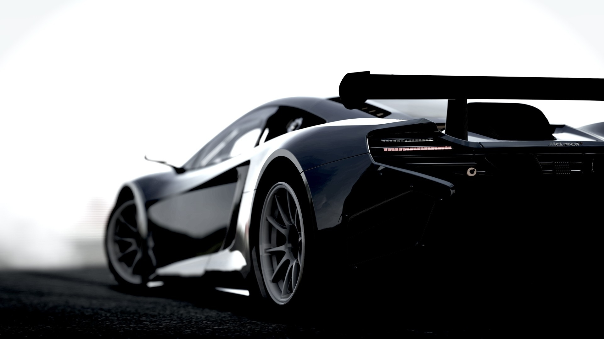 Forza Motorsports supercars vehicles cars tuning wallpaper background 1920x1080