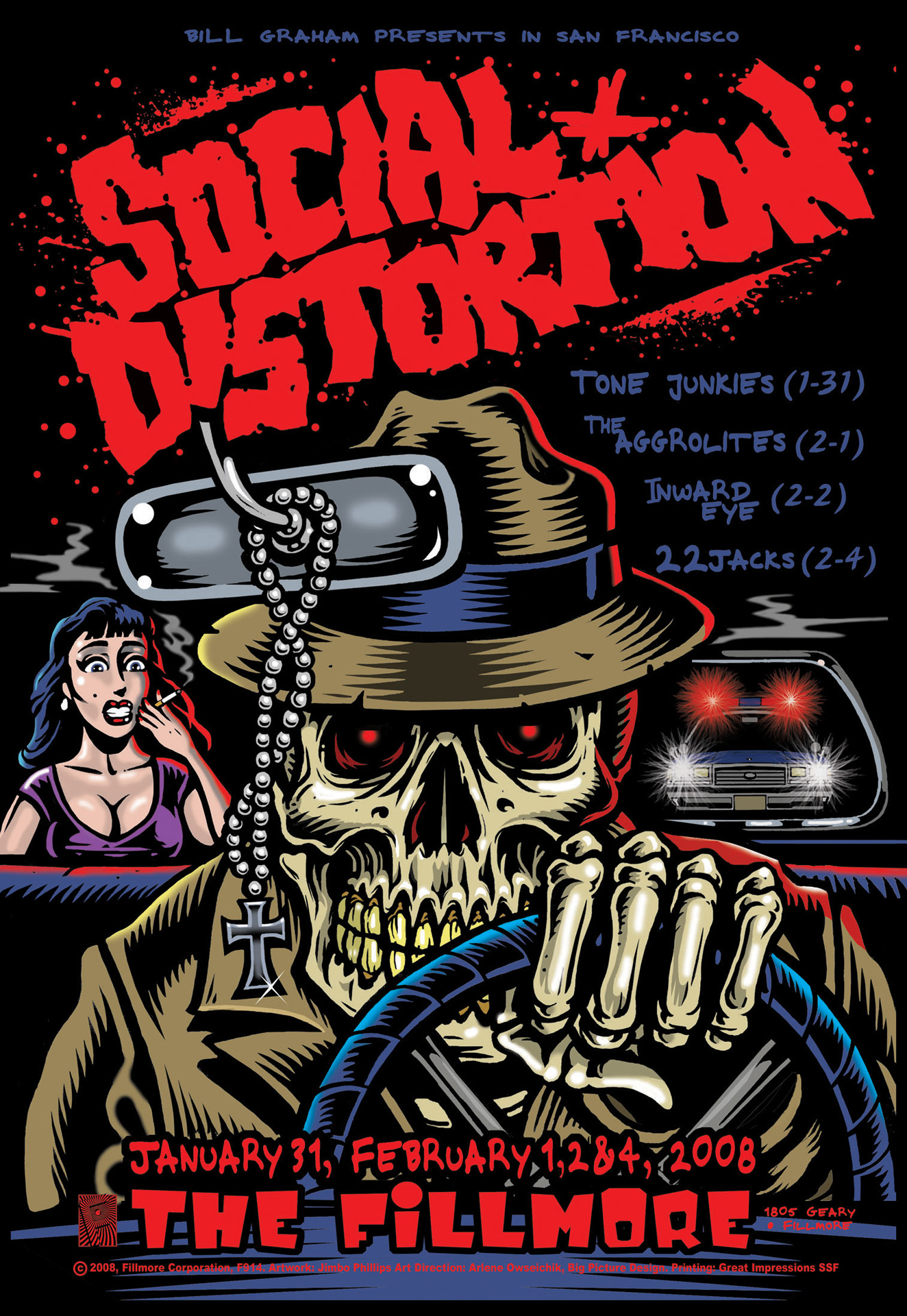 SOCIAL DISTORTION FREE Wallpapers Background images 1324x1920