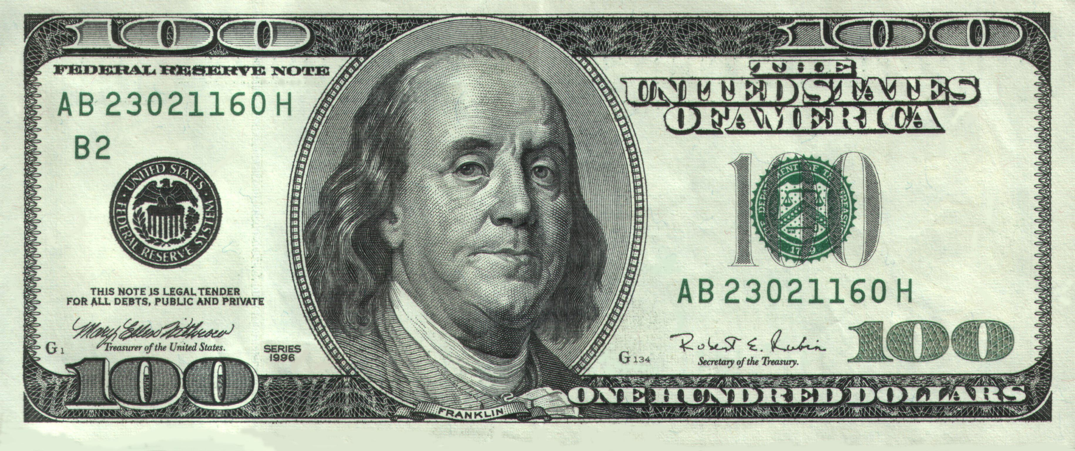 US Dollar HD Wallpapers Hd Wallpapers 3660x1536