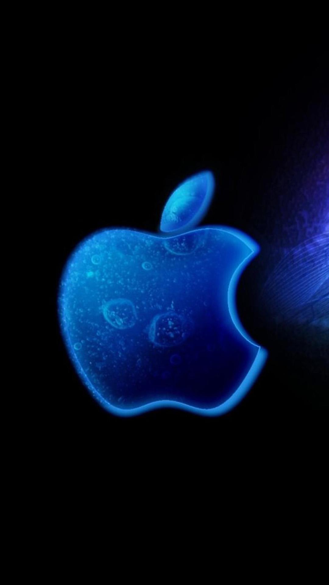 Apple iPhone 6 Plus Wallpaper 270 iPhone 6 Plus Wallpapers HD 1080x1920