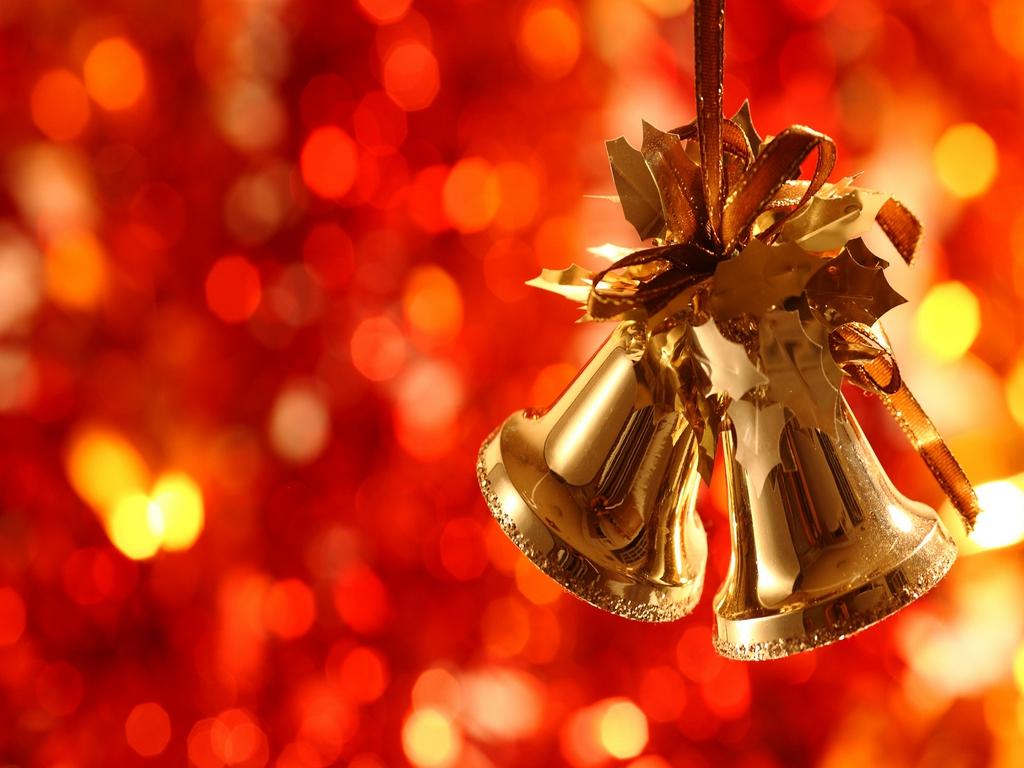 Christmas Wallpaper   Christmas Wallpaper 27669035 1024x768