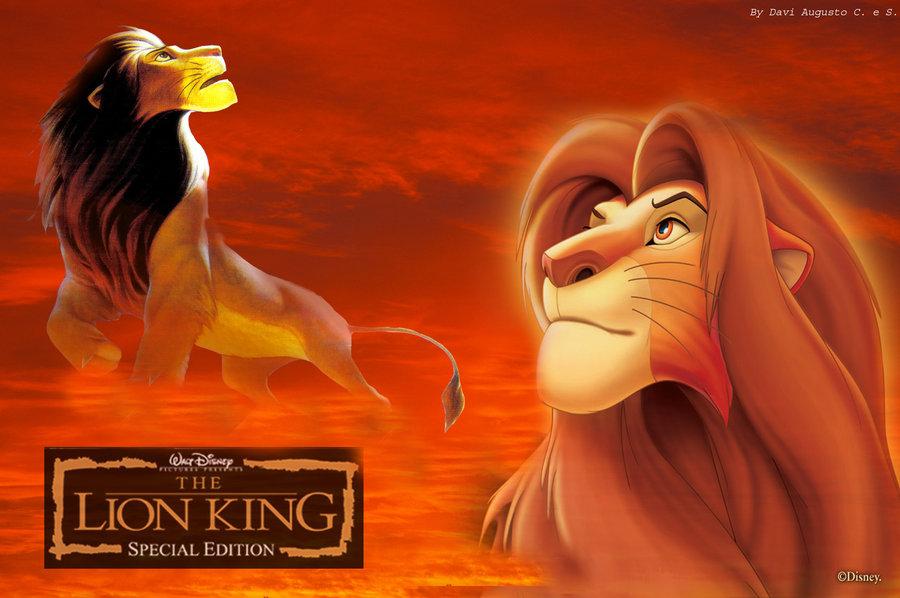 wallpaper lion king wallpaper lion king 900x598