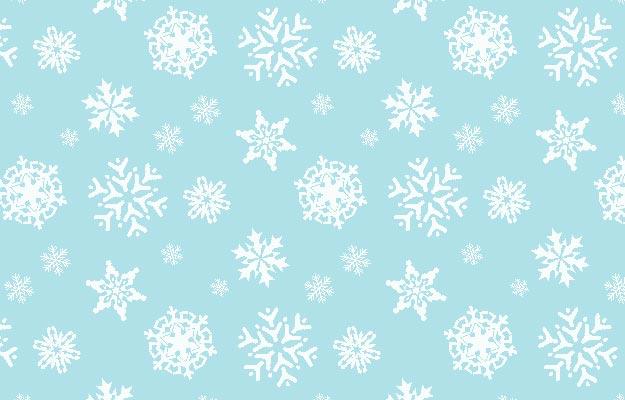 Cute Christmas Wallpaper Tumblr Laptop - wallpaper cute