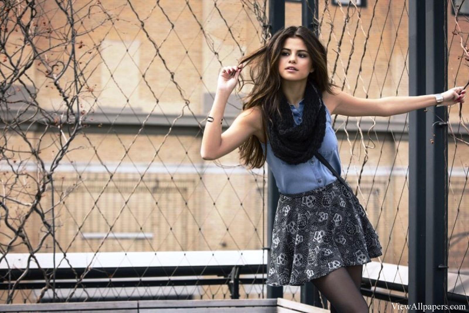 Free Download Selena Gomez 2015 Hd Wallpaper Female