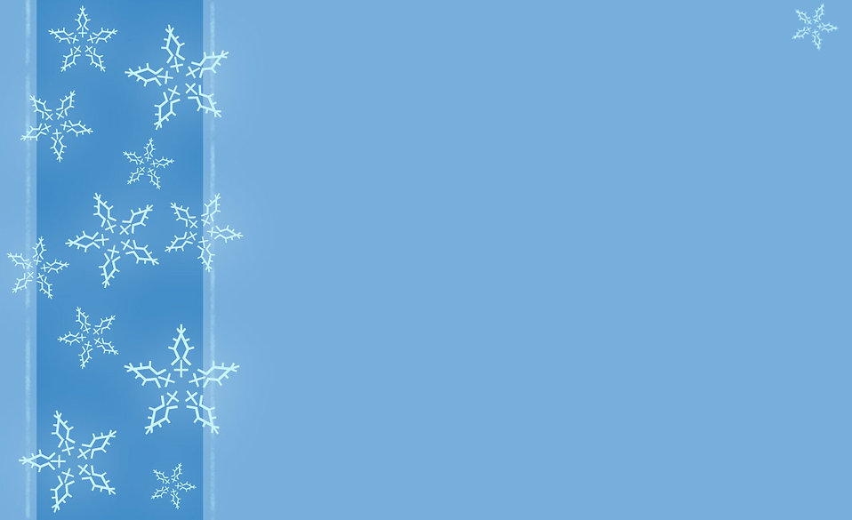Snowflakes Background Stock Photo A winter background 958x585