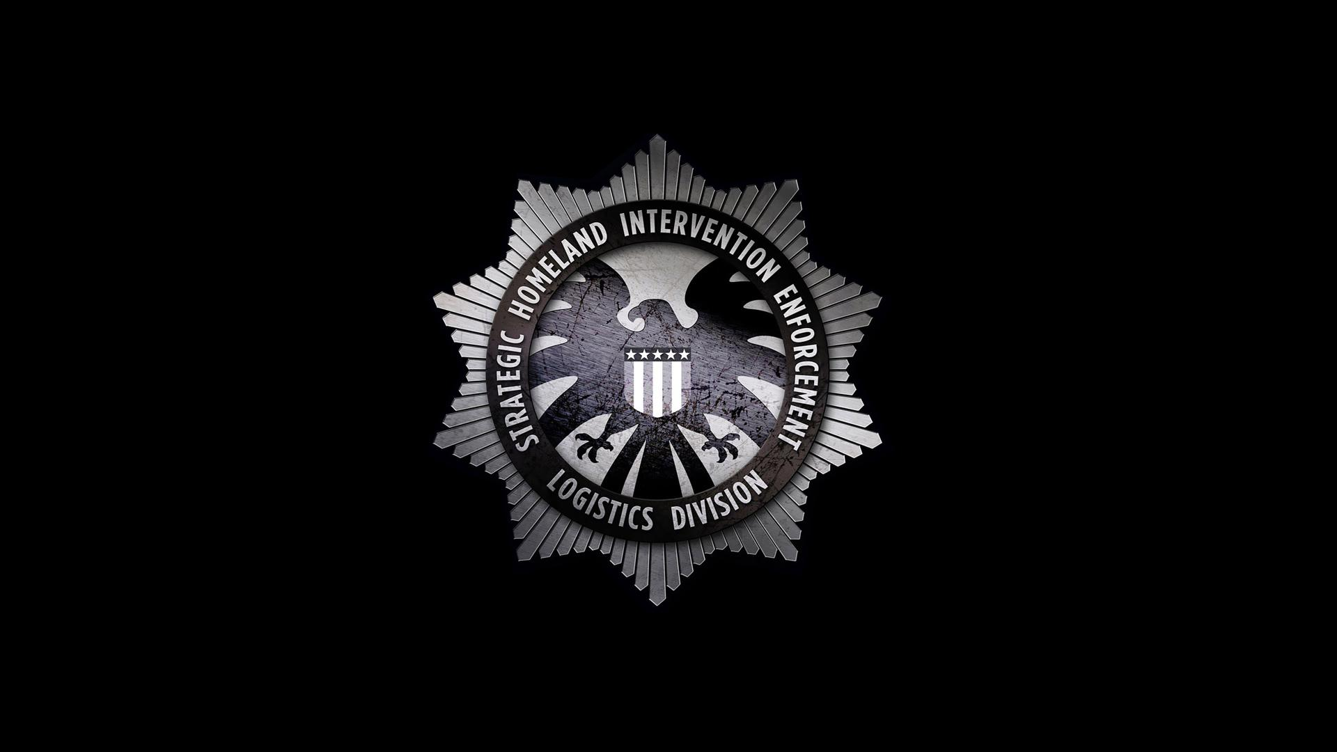 Agents of SHIELD Blm Rehberi Tantm Wallpaper Kadro 1920x1080