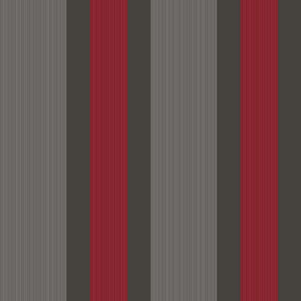 Download red and grey wallpaper gallery for Red and grey wallpaper