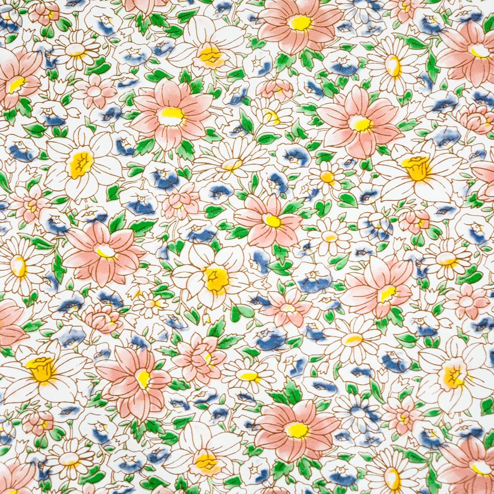 [49+] Free Wallpaper Samples UK on WallpaperSafari