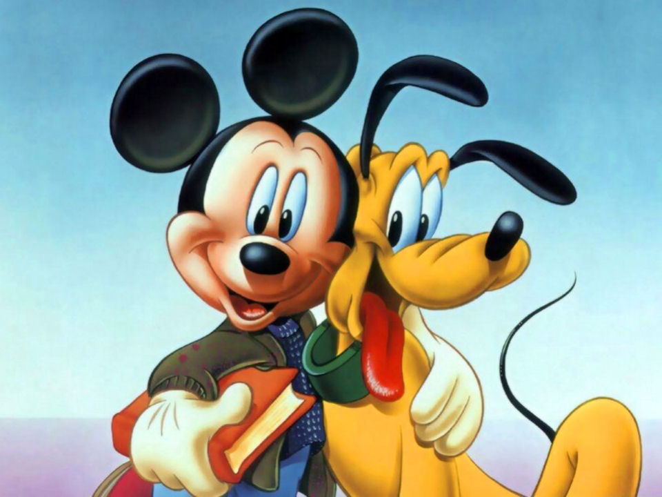 disney birthday wallpaper disney birthday wallpaper disney characters 960x720