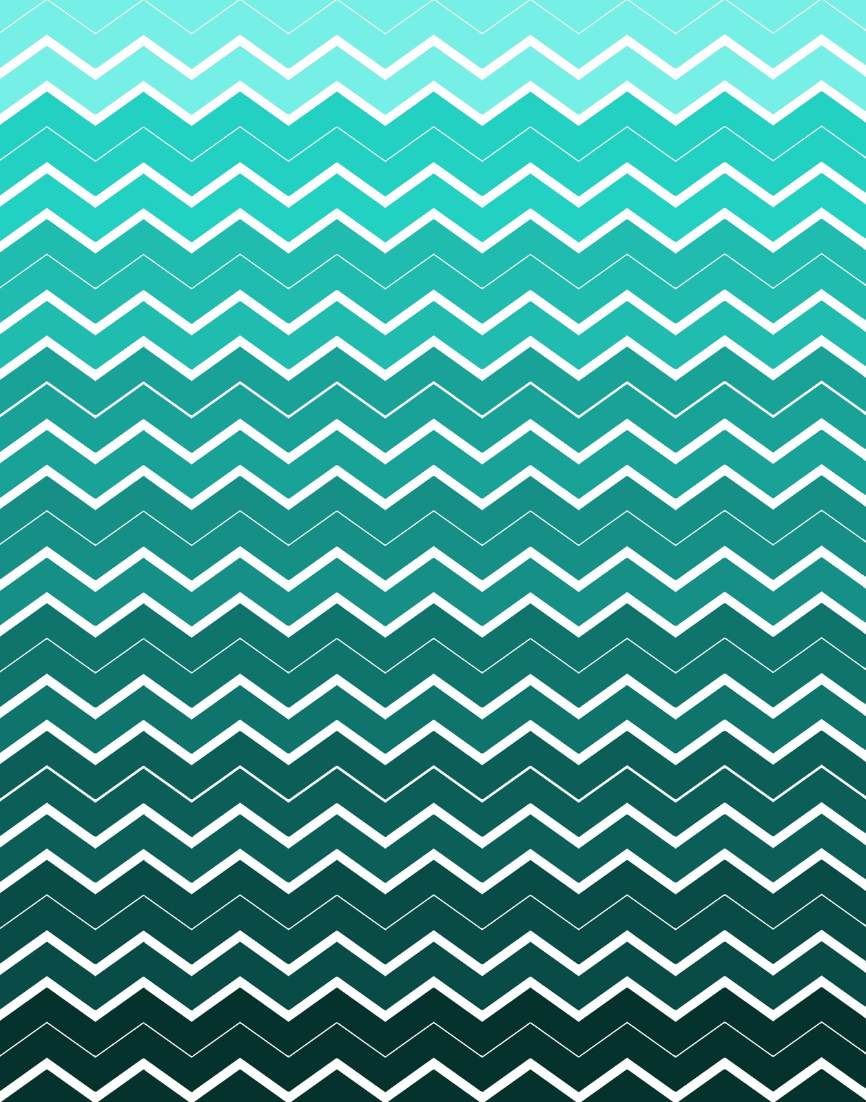 chevron pattern background - HD 1257×1600