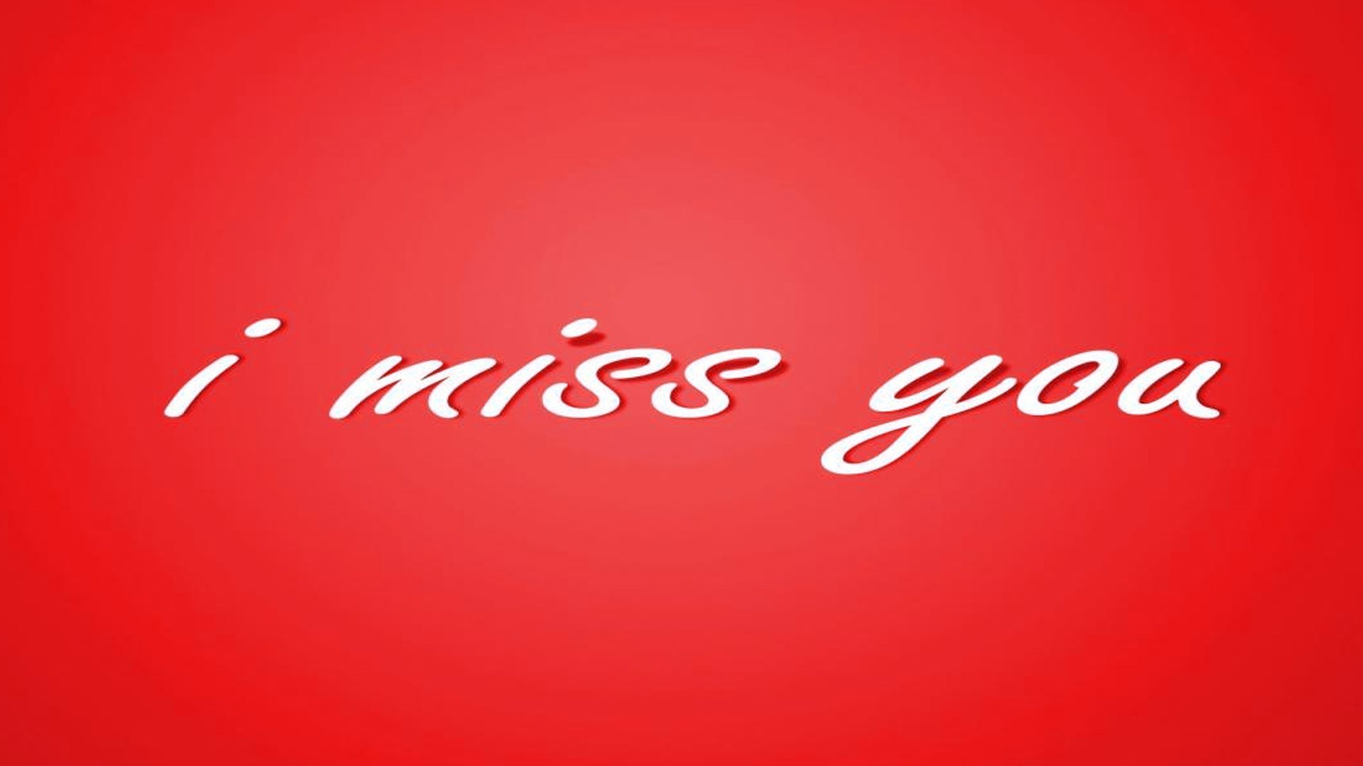 I Miss You Wallpaper Wallpapersafari